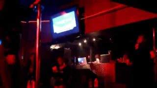 DRE P KAMAL'S 21 PERFORMANCE PART 2 #FLYGUYFRIDAYS – an untapped resource for r/youtubetitties: rappers performing in strip clubs – lots of content on youtube