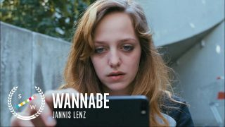 Teenage YouTuber Desperate for Fame | Wannabe A Short Film (at 18:01)