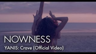 YANIS: Crave (Uncensored/ Explicit Official Music Video)