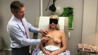 How To Lift Saggy Breasts – The Story Of A Breast Lift With Implants